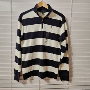 NWT! Polo by Ralph Lauren Sweater / Sweatershirt